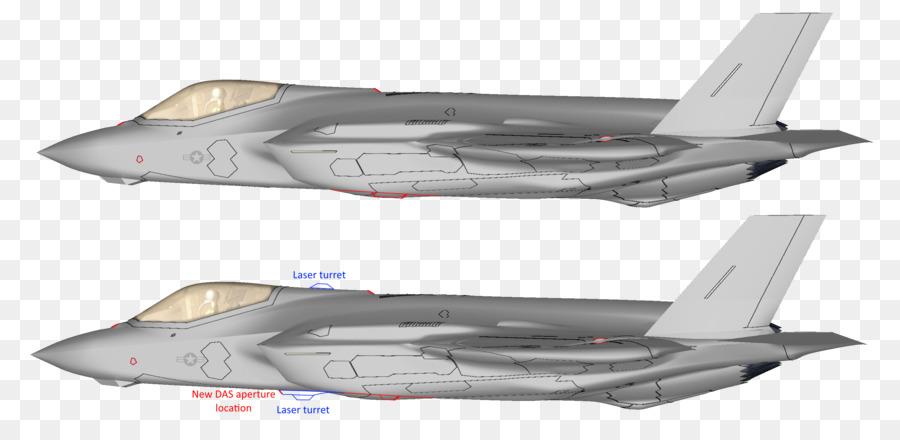 Lightning Cartoon png download - 3000*1454 - Free Transparent Lockheed  Martin F35 Lightning Ii png Download. - CleanPNG / KissPNG