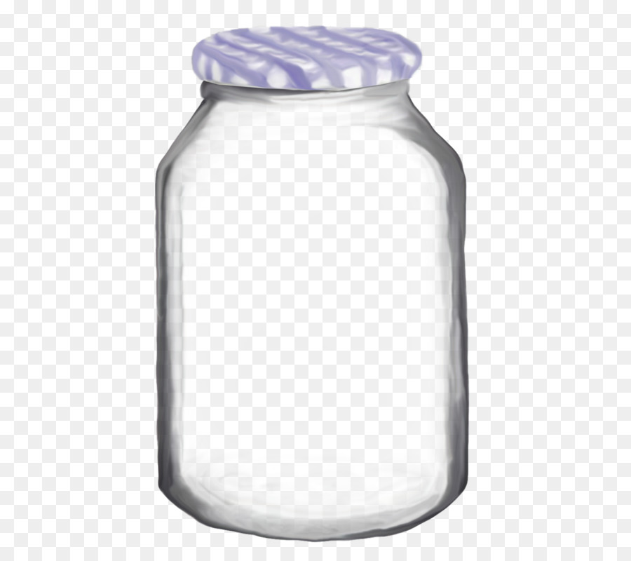 glass bottle glass png download 589 800 free transparent glass bottle png download cleanpng kisspng free transparent glass bottle png