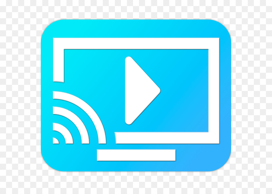 tv icon png download 630 630 free transparent chromecast png download cleanpng kisspng tv icon png download 630 630 free