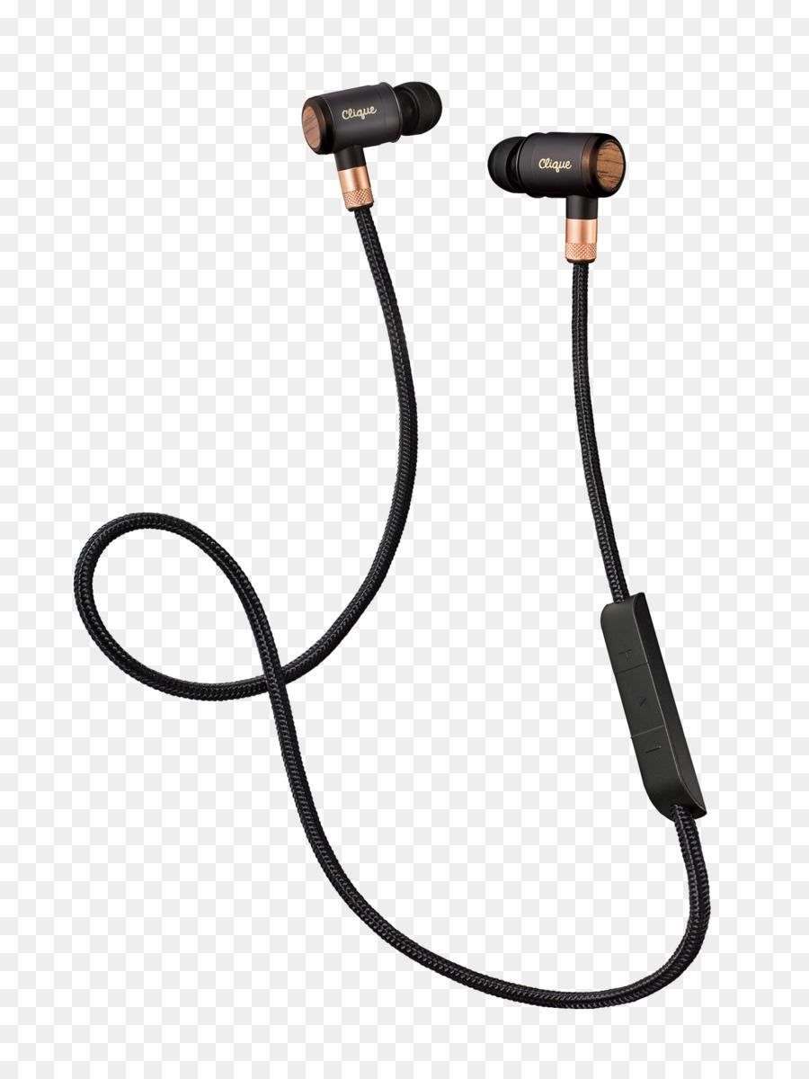 Bluetooth Thể Thao Tai Nghe Asus Bè Lũ H10 Không Dây Điện Thoại Di Động - tai  nghe png tải về - Miễn phí trong suốt Công Nghệ png Tải về.