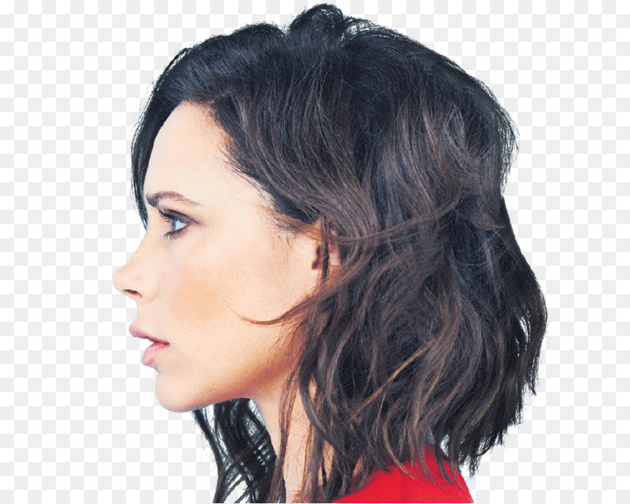 Hair Cartoon Png Download 1042833 Free Transparent