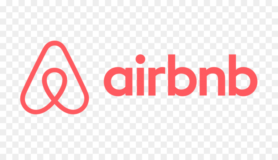 Airbnb Logo Png Download 1024 576 Free Transparent Airbnb Png