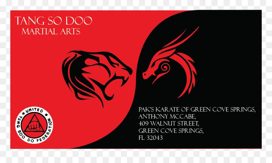 Visitenkarte Design Visitenkarten Visitenkarte Martial Arts
