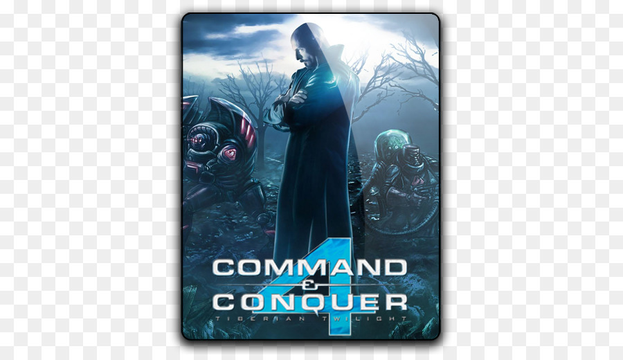 Command conquer 4 tiberian twilight free download ocean of games.