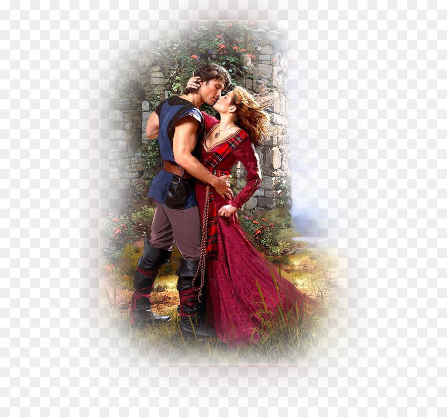 Romantik Film Fantasy Liebe Paar Paar Png Herunterladen