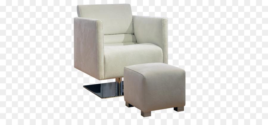 Drehstuhl Stuhl png herunterladen Club Sessel 1120 Stuhl 0m8wvynPNO