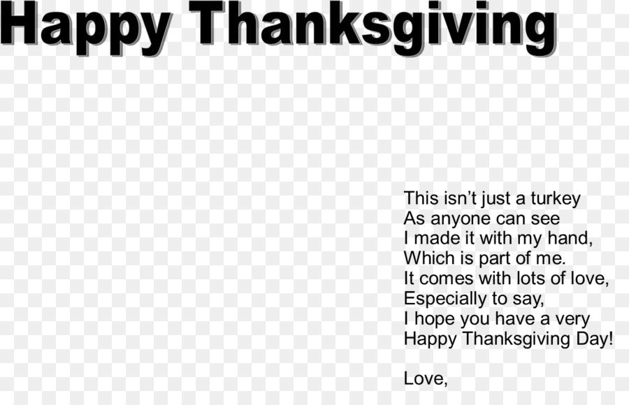 Danksagung Zitate Danken Und Dankbar Sein Dokument Logo