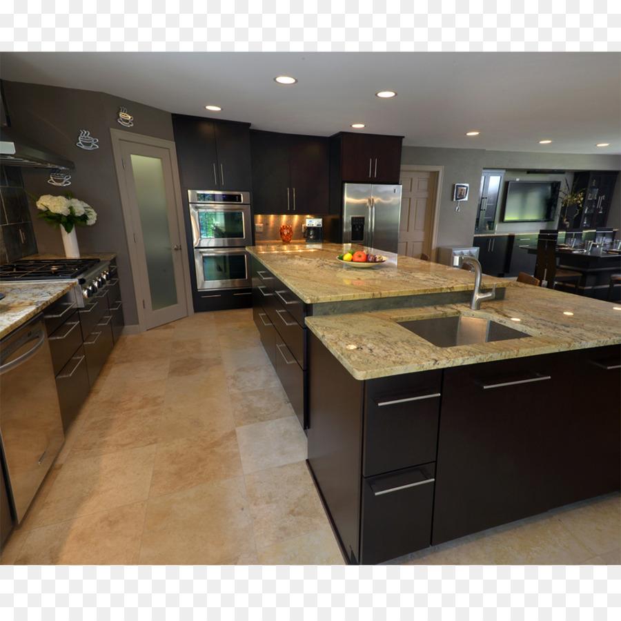 Küche Schrank Tisch Belastend Badezimmer - Lagerverkauf png