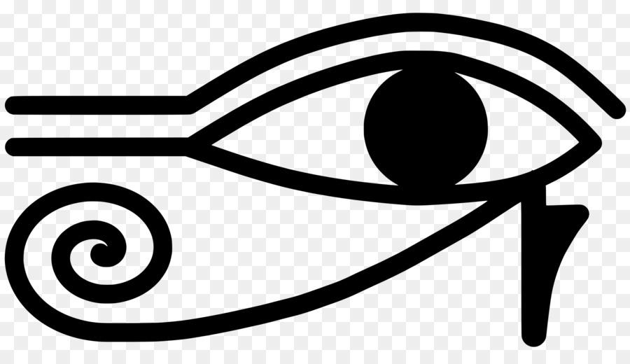Das Auge Von Ra
