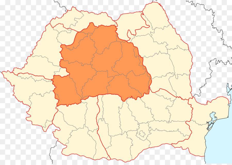 Siebenburgen Alba Iulia Karte Geschichte Der Region Anzeigen