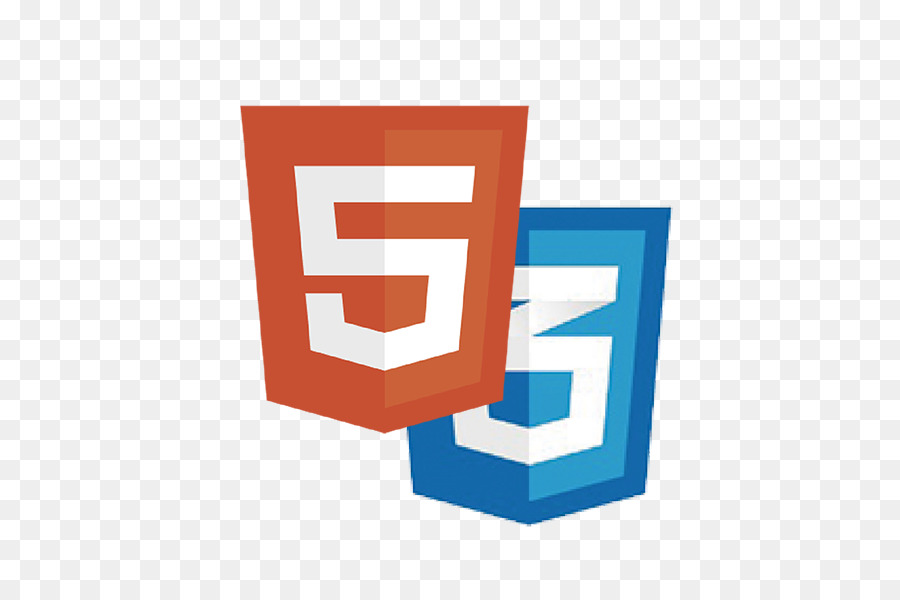 skillfeed vytvoriť JavaScript datovania HTML5 App datovania počas separácie va