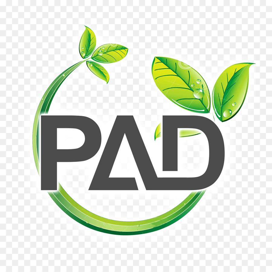 Green Leaf Logo Png Download 1181 1181 Free Transparent Aquascaping Png Download Cleanpng Kisspng
