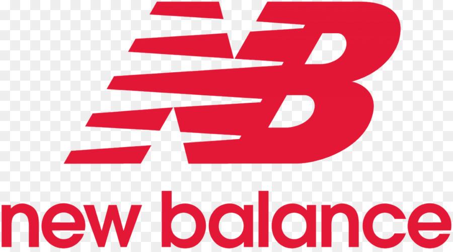 new balance 563