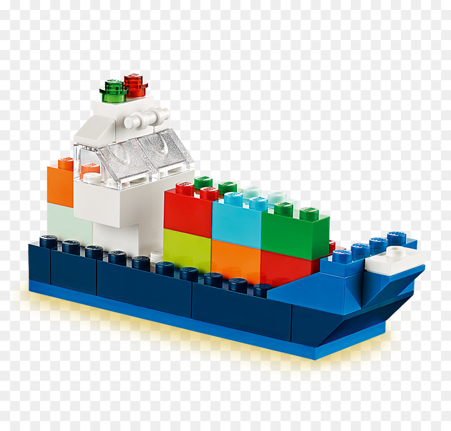 картинки кораблей конструктора что момента посадки