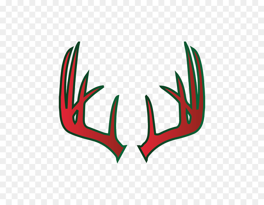 Basketball Logo Png Download 600 700 Free Transparent Milwaukee Bucks Png Download Cleanpng Kisspng
