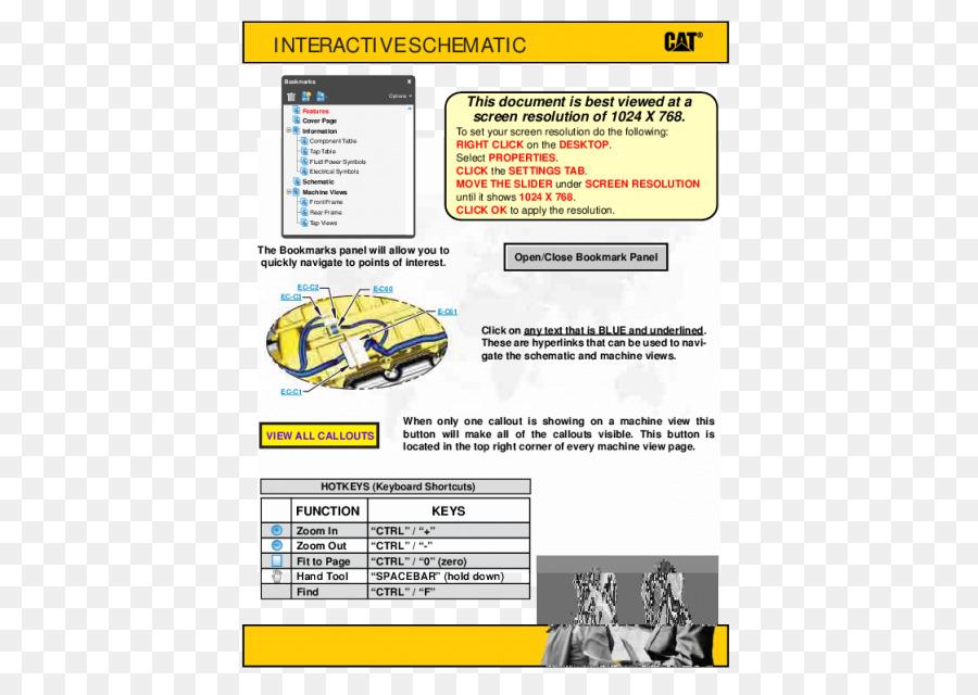 Caterpillar Cartoon Png Download 560 636 Free Transparent Electrical System Design Png Download Cleanpng Kisspng
