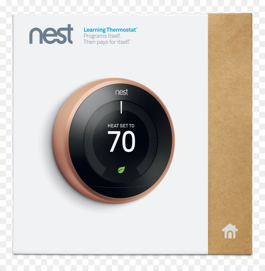 Duke energy nest learning thermostat mastercraft 8 gallon air compressor