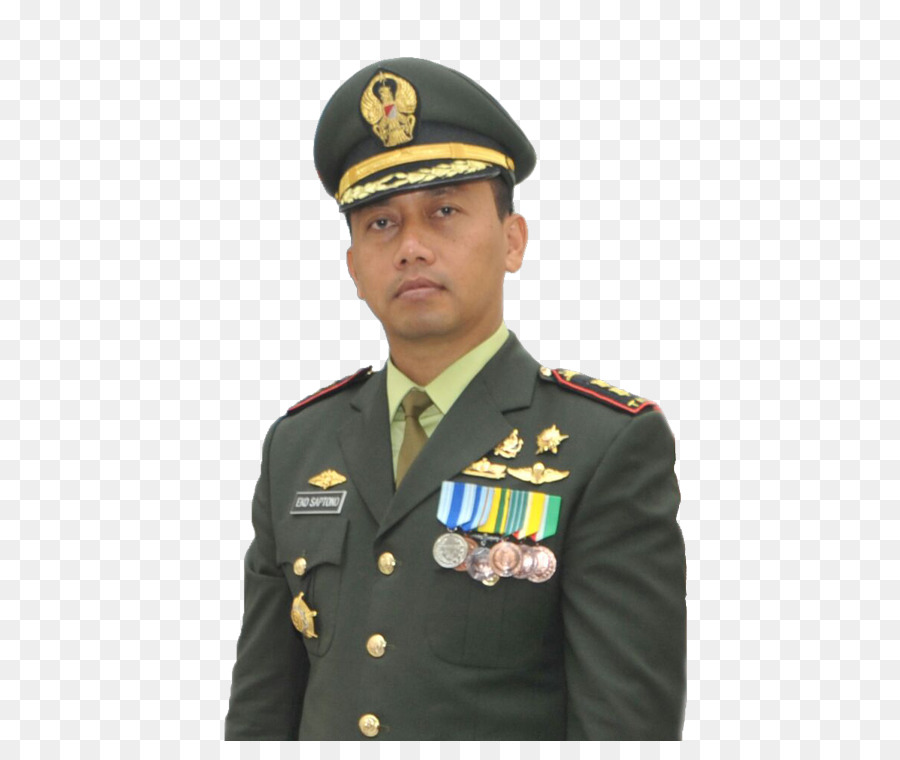 Мастер сержант картинки