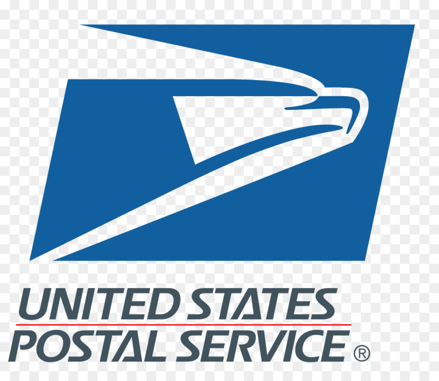 Mail Logo Png Download 928 802 Free Transparent United States Postal Service Png Download Cleanpng Kisspng