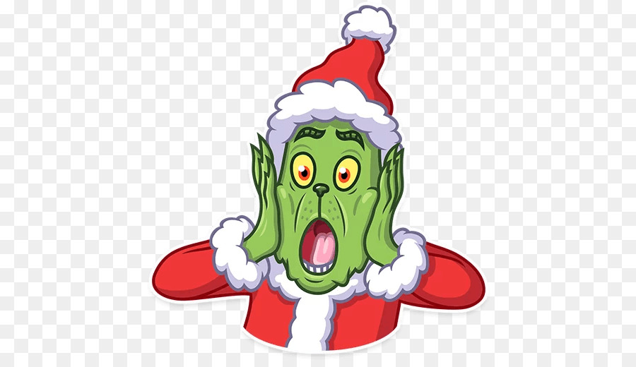 The Grinch Christmas.The Grinch Christmas Tree Png Download 512 512 Free