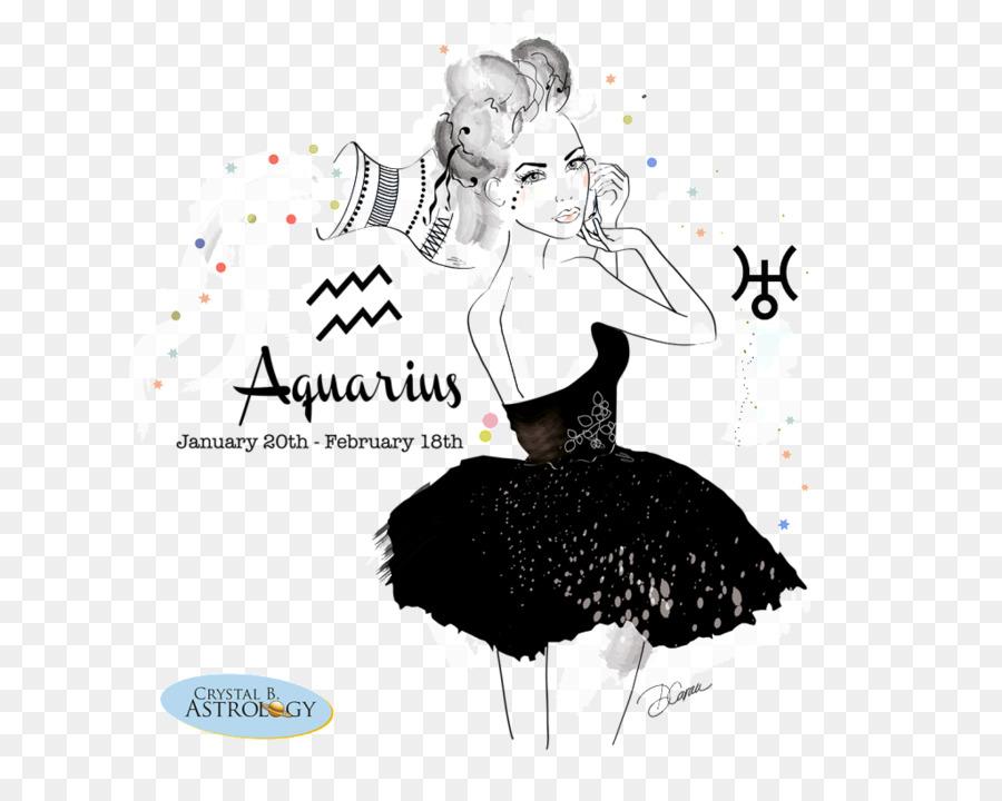 Disegno Acquario Segno Zodiacale.Acquario Segno Zodiacale Zodiaco Astrologia Acquario