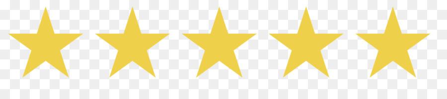 5 Sterne Hotel Bewertung - Sterne
