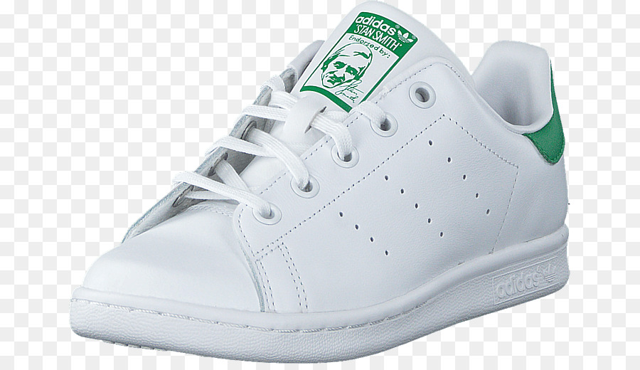 Sneakers Adidas Stan Smith Skate Schuh Adidas Stan Smith
