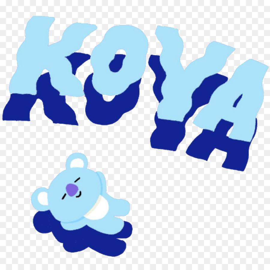 kisspng bts blood sweat tears desktop wallpaper sticker wonwoo 5b1c810c157773.9885361815285947000879