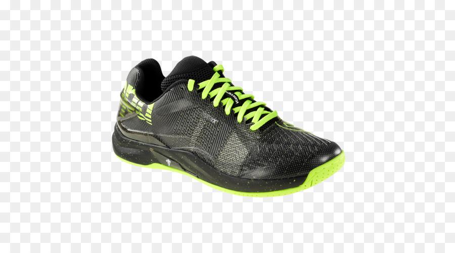 Scarpa Sneakers Pallamano Asics Scaricare Kempa A5R4jL