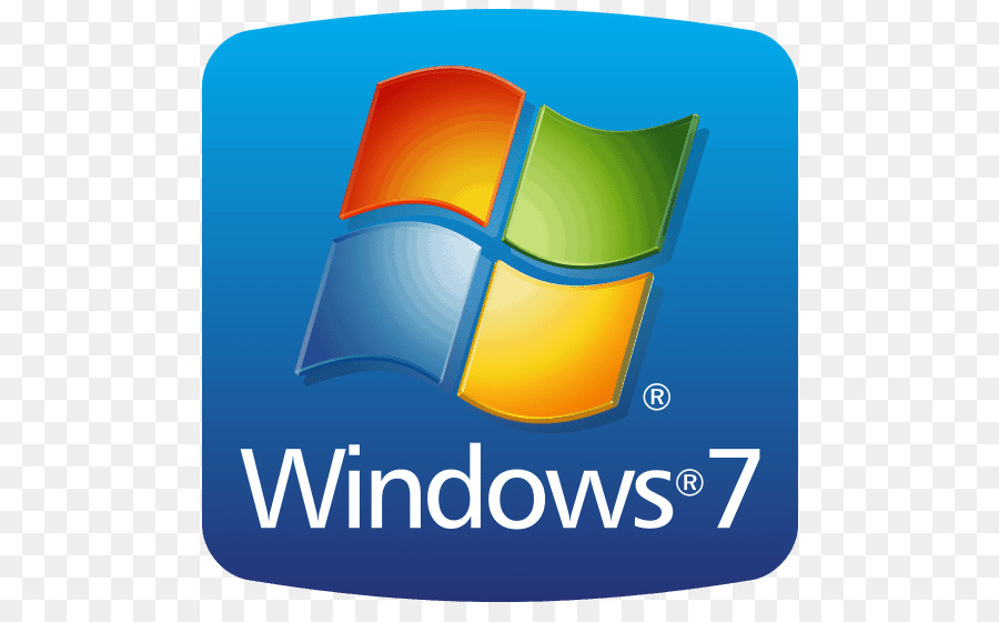 Graphic Design Icon Png Download 550 550 Free Transparent Windows 7 Png Download Cleanpng Kisspng
