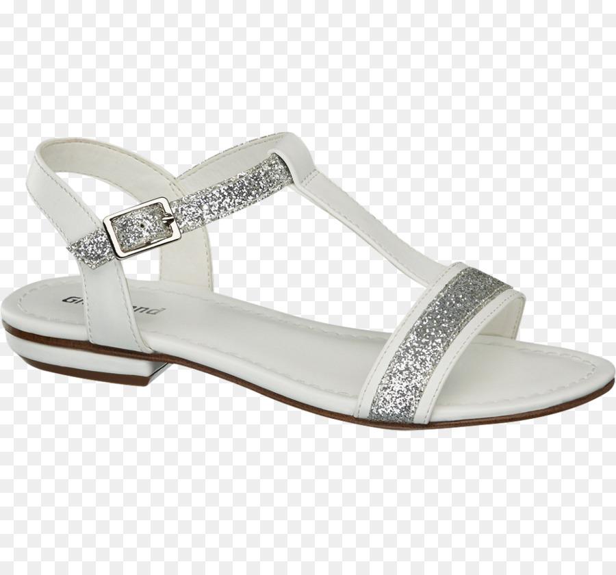 Schuh Nike Sandale Von Sneakers Max Deichmann Air Se SUzVMp