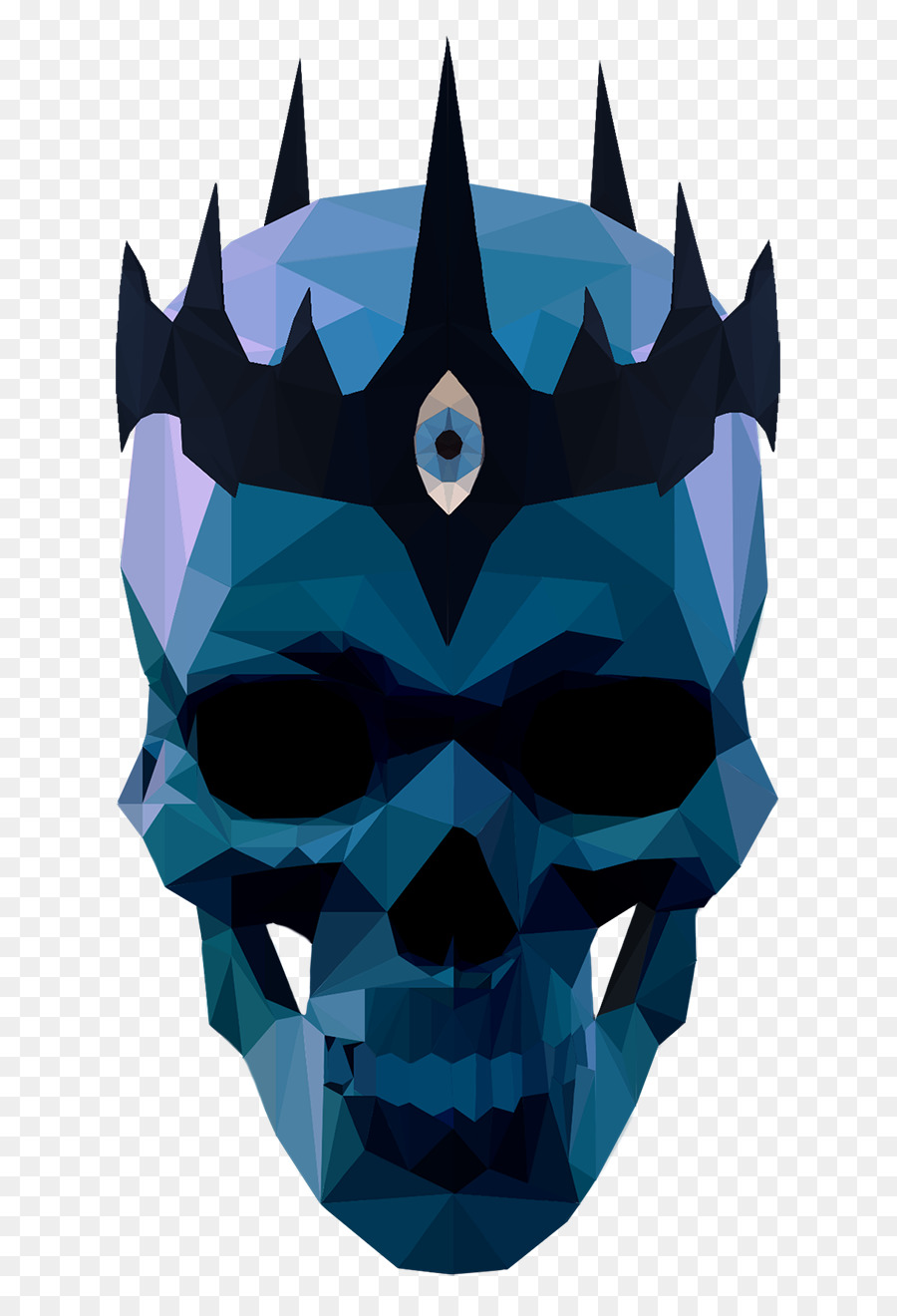 Noob Png Download 700 1304 Free Transparent Mask Png Download