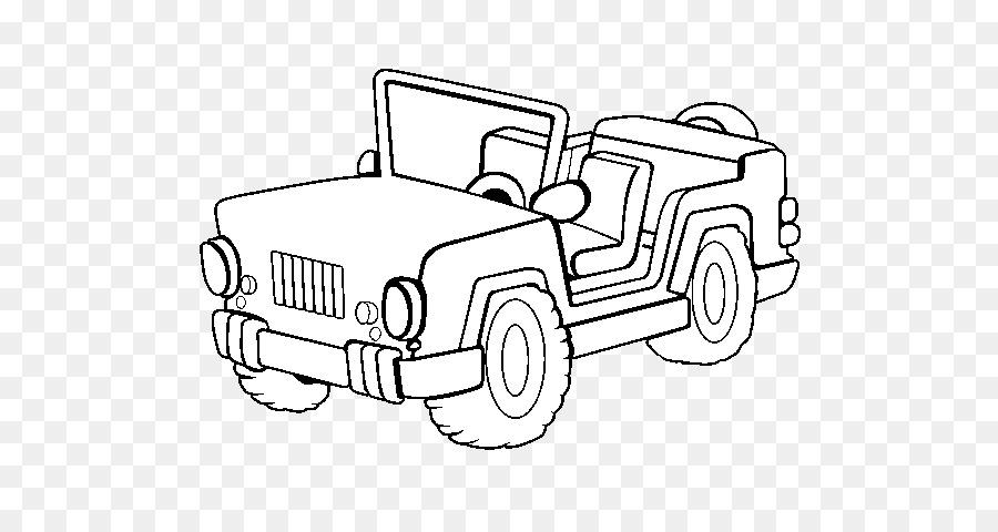 malvorlagen auto mit wohnwagen