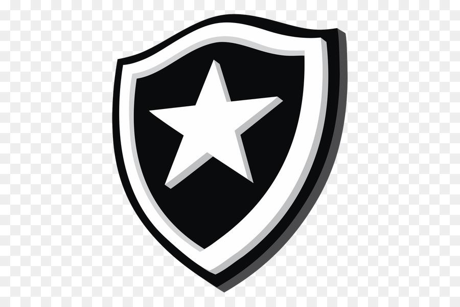 Botafogo Football Und Regatten Fluminense Fc Cr Vasco Da Gama 2018 Die Brasilianische Meisterschaft Serie Der Club De Regatas Do Flamengo Maulwurf Bolo Png Herunterladen 508 600 Kostenlos Transparent Symbol Png Herunterladen