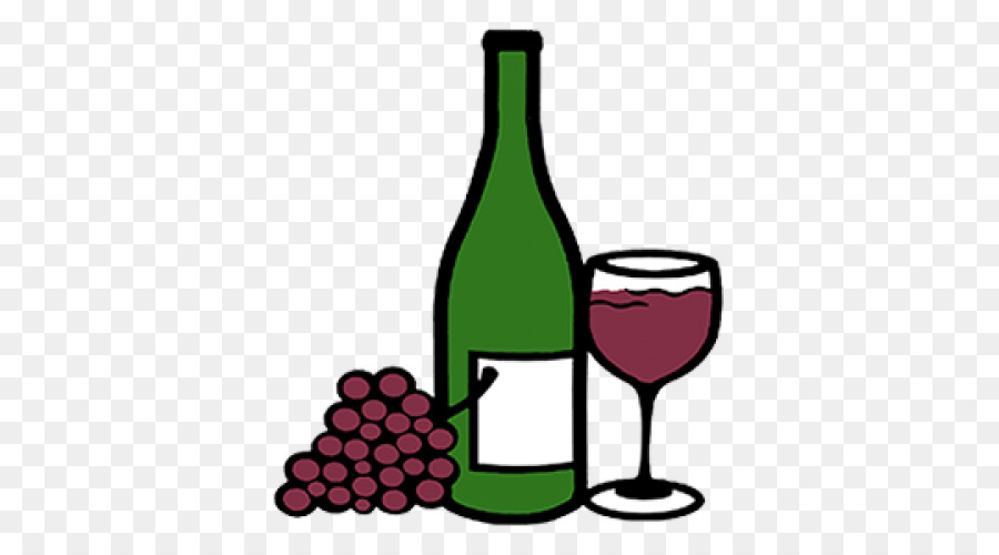Grape Cartoon Png Download 500 500 Free Transparent Glass Bottle Png Download Cleanpng Kisspng