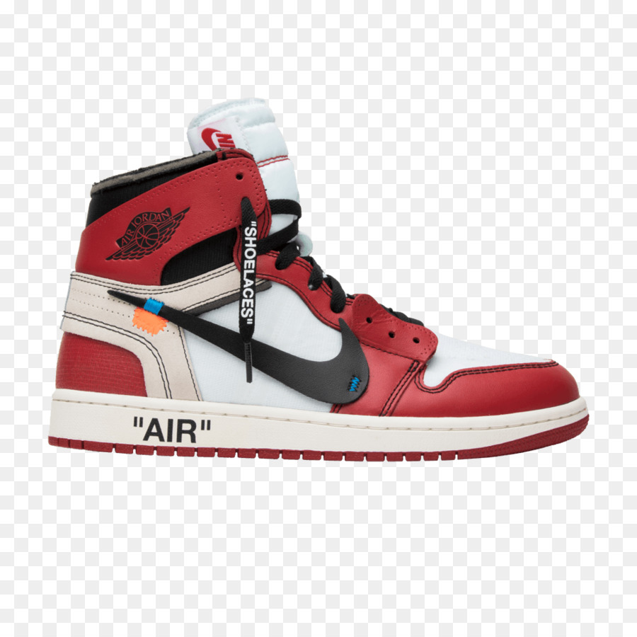Air png Force Air Nike Air Jordan Schuh Nike Max L4Rj5A