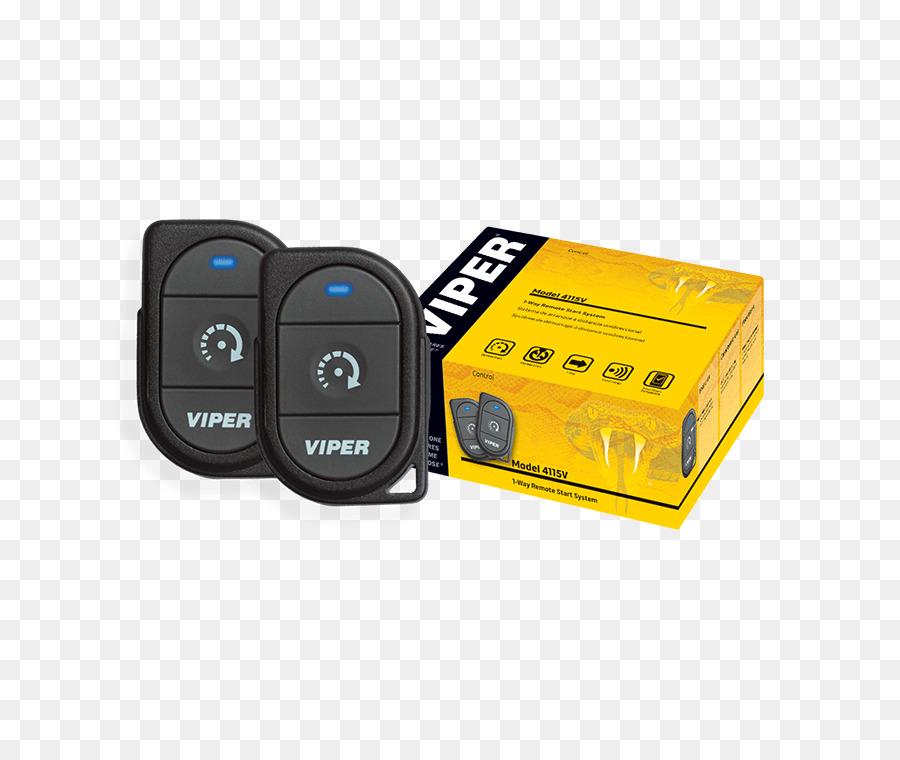 Auto Remote Starter Fernbedienung Steuert Die Bmw Remote Keyless System Auto Png Herunterladen 750 750 Kostenlos Transparent Hardware Png Herunterladen