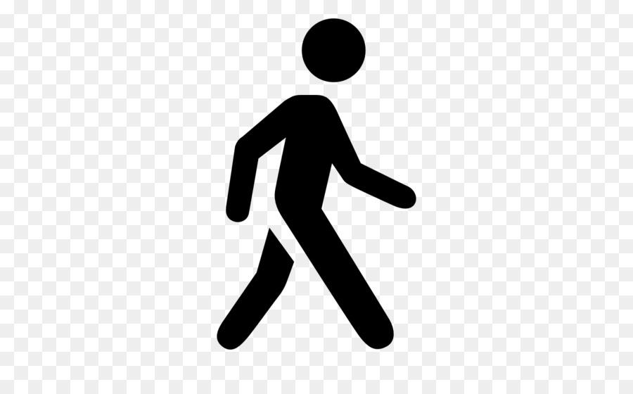 Photography Logo png download - 1280*771 - Free Transparent Walking png  Download. - CleanPNG / KissPNG