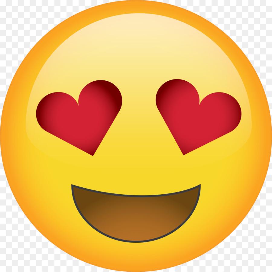 World Heart Day Png Download 2048 2048 Free Transparent Emoji Png Download Cleanpng Kisspng