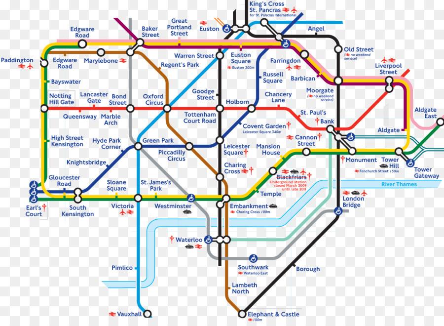Download Map London.Map Cartoon Png Download 1073 777 Free Transparent