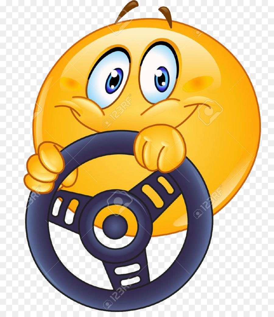 Car Emoji Png Download