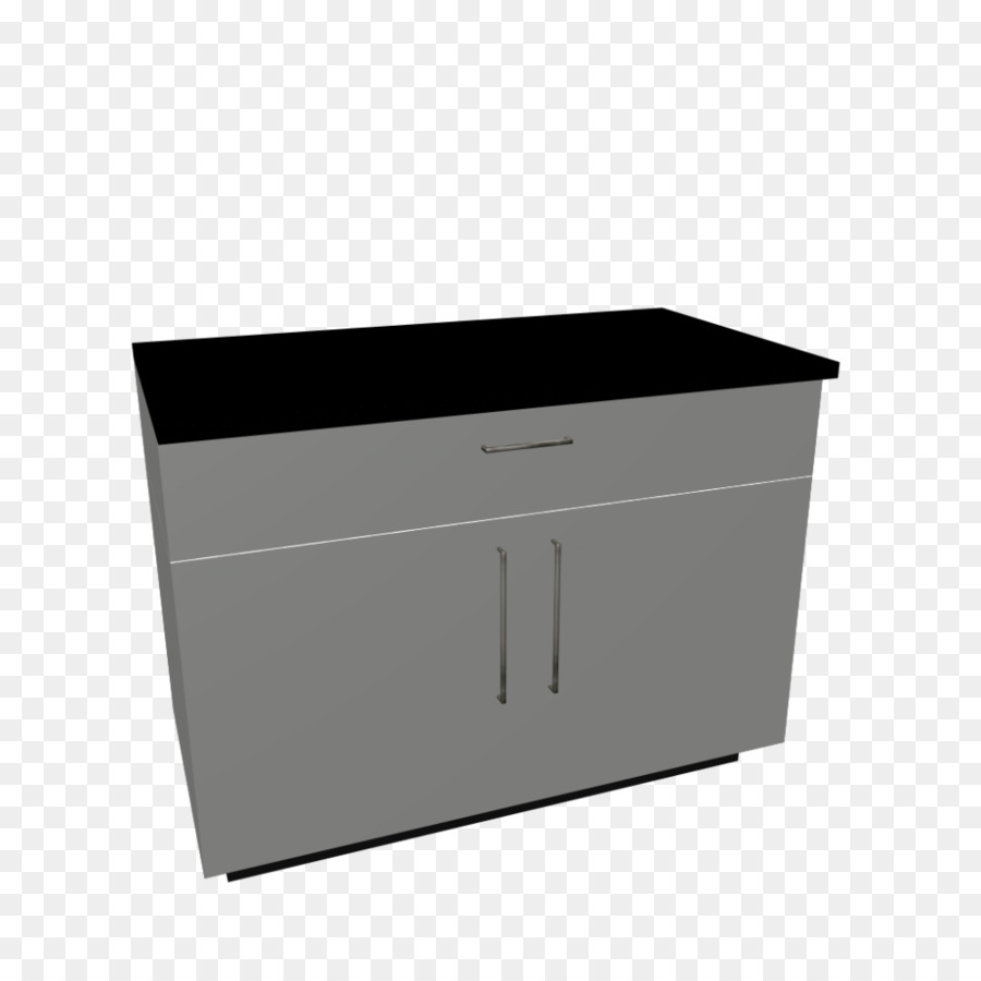 Mobile Da Cucina Ad Angolo.Buffet Credenze Cassetto File Di Armadi Ad Angolo Armadio Da