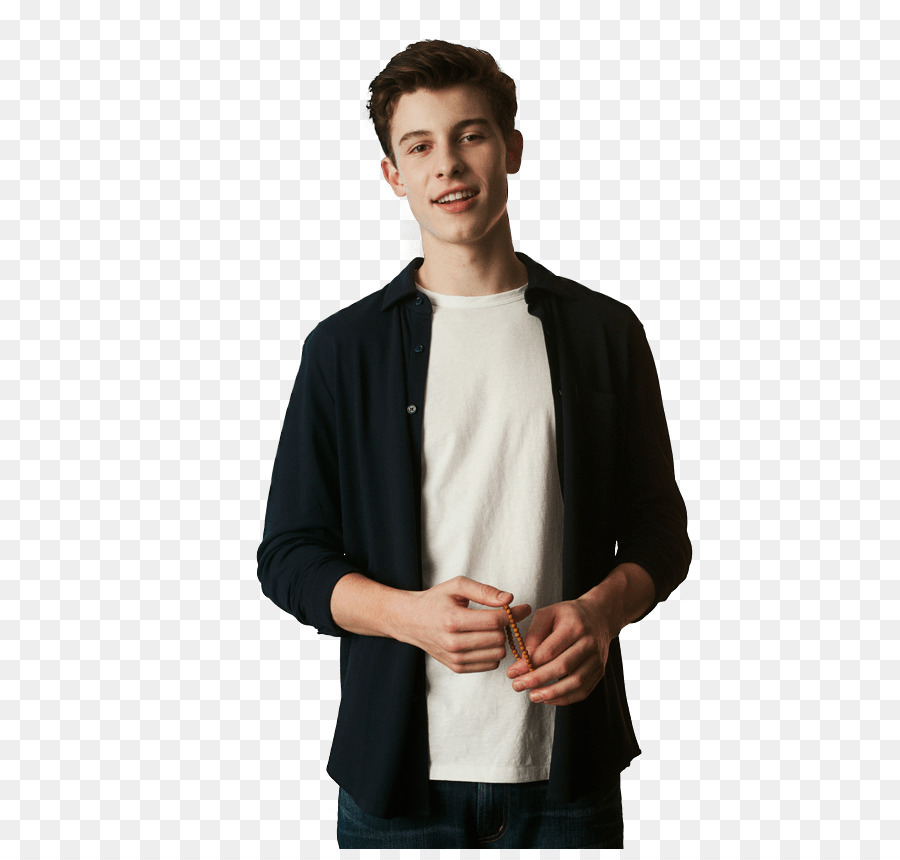 Shawn Mendes Desktop Wallpaper Clip Art Matthew Wilder Png