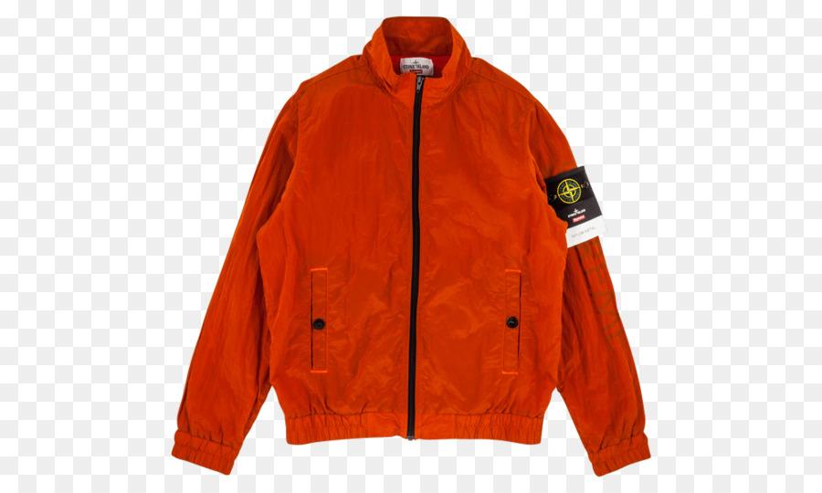 Jacke Regenjacke Kapuze Windjacke Von Adidas Originals