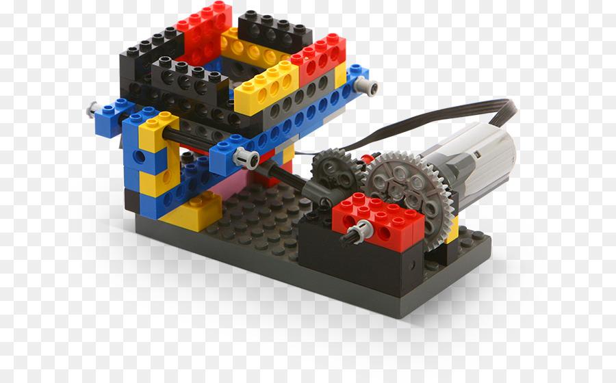 Lego Ideen.Die Lego Gruppe Maschinenbau Lego Ideen Ingenieur Png