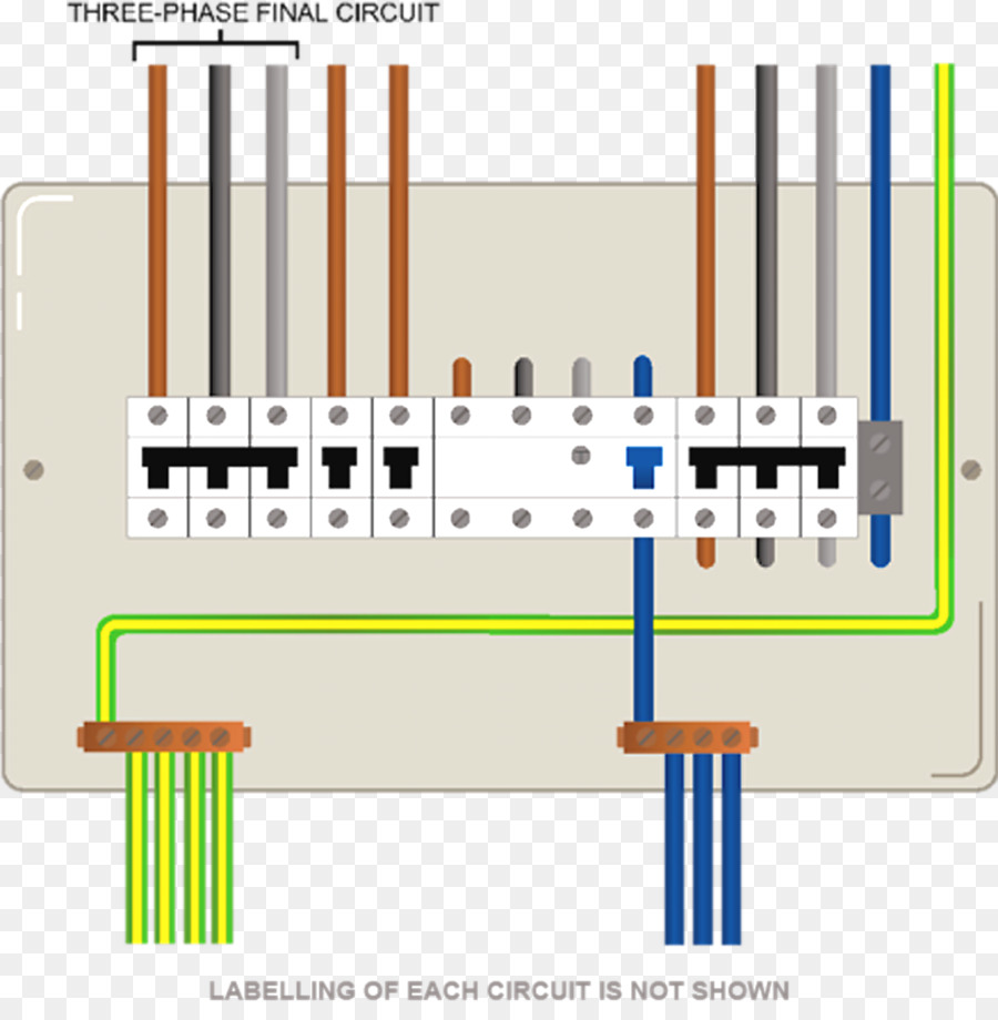Home Cartoon Png Download 1230 1239 Free Transparent Electric Switchboard Png Download Cleanpng Kisspng