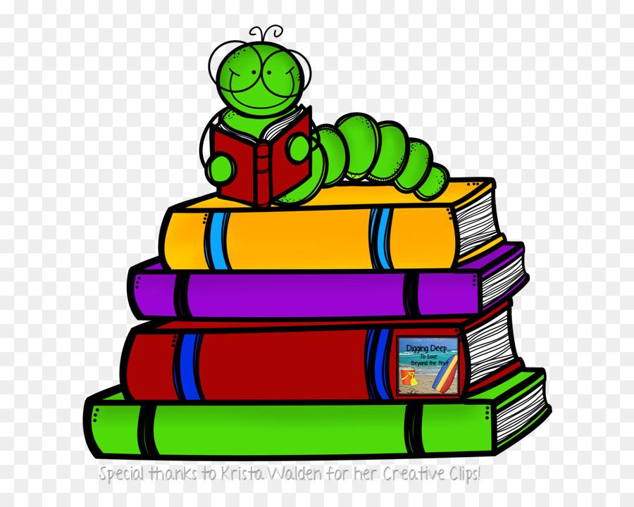 Kostenlos Bookworm Spielen