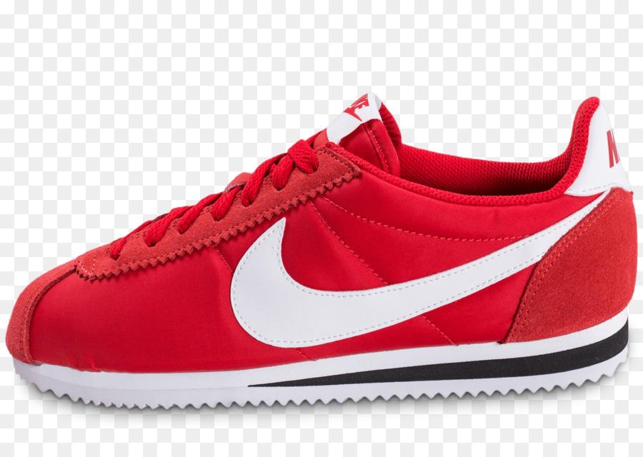 Nike Blazer Sneaker Schuh Nike png herunterladen 1410
