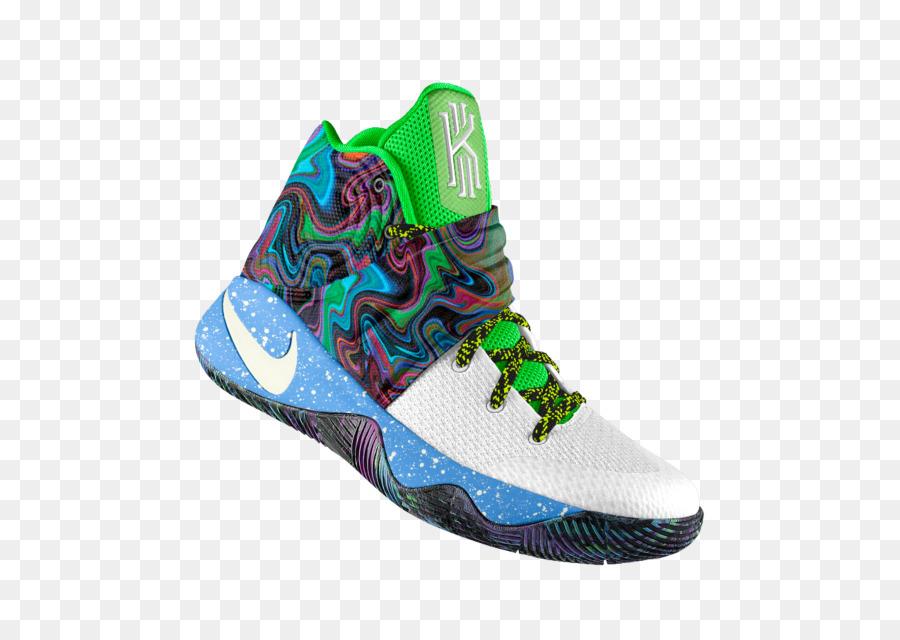 Der Jumpman Basketball Schuh FinalsNBA NBA Playoffs Nike XTZwPiuOk