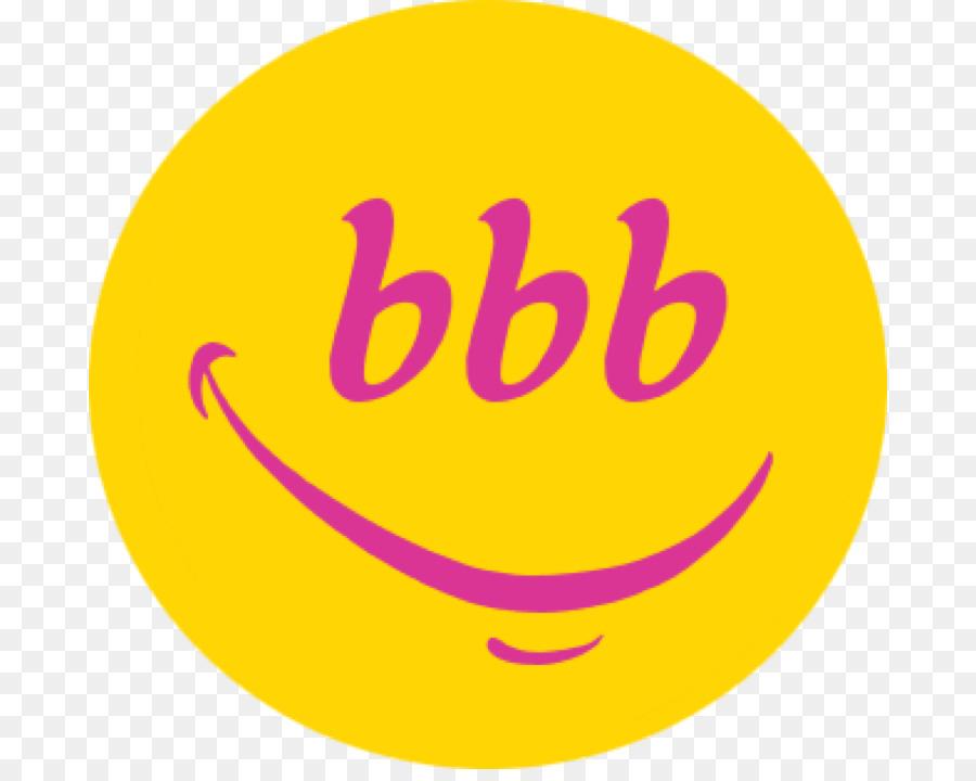 Emoticon Smile Png Download 736 709 Free Transparent